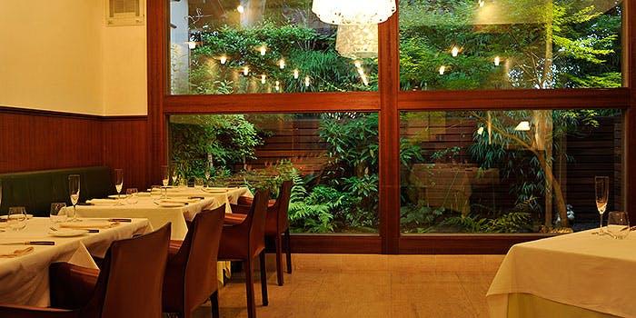 クリスマスにレストラン・デート特集2019その6「京都のイタリアン・レストラン」