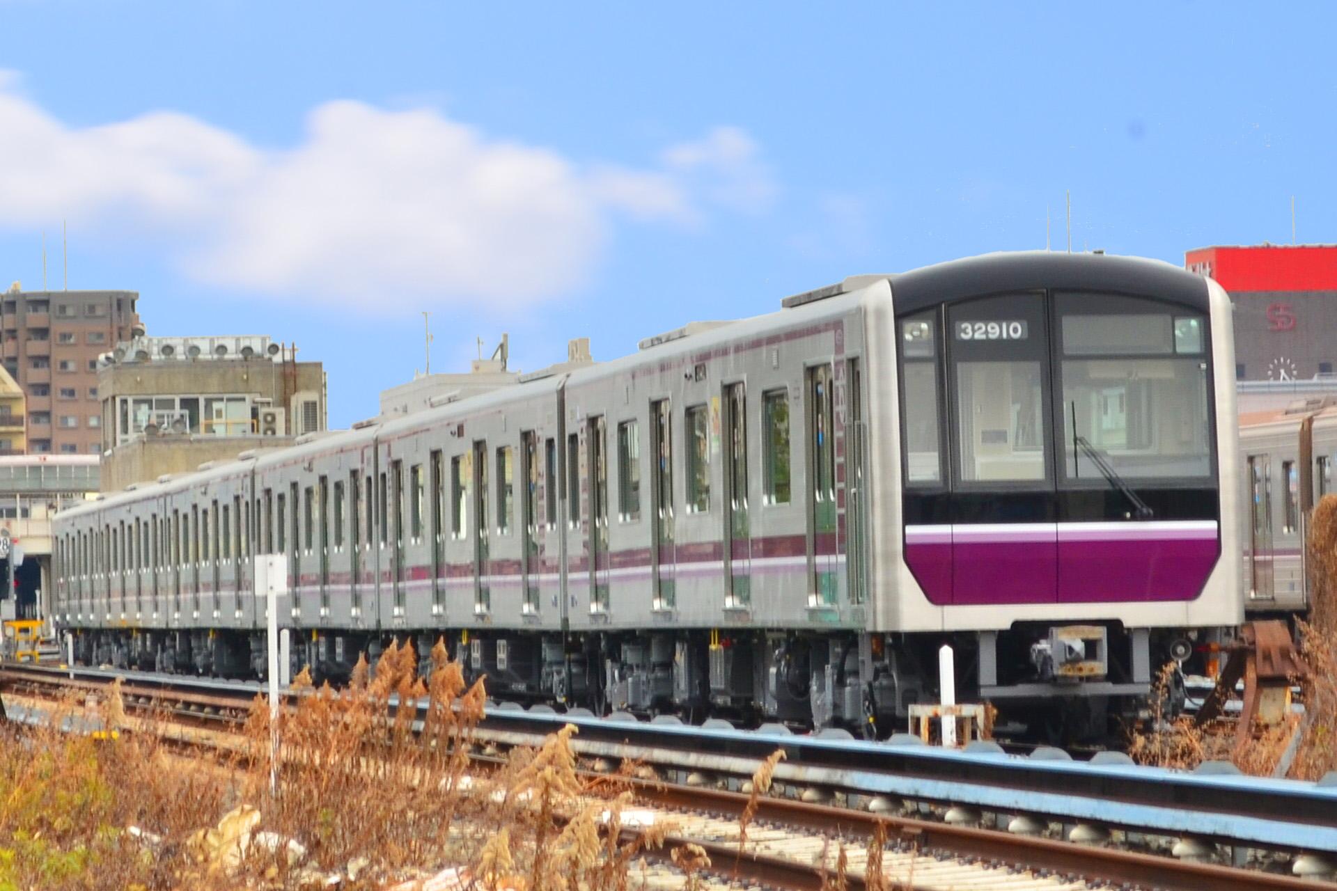鉄道系旅行サイトまとめ 2020