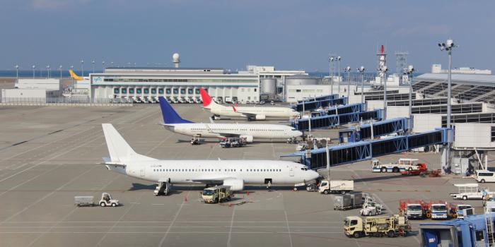 格安航空サービス「LCC」って何だろう?