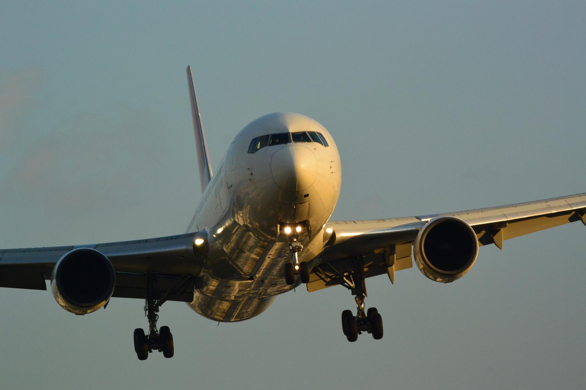 航空系旅行サイトまとめ 2020