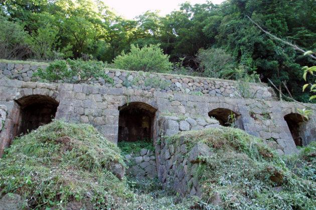 日本の世界遺産特集(11)「石見銀山遺跡とその文化的景観 (島根県) 」
