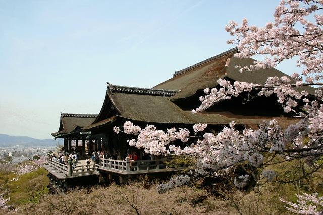 【京都へ新婚旅行】北海道から京都への新婚旅行レポート